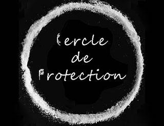 Cercle de protection