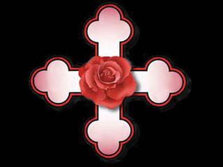 La Rose Croix