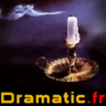 logo dramatic
