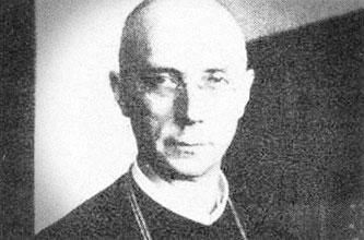 Alois Wiesinger