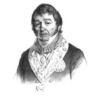 Marc Bédarride