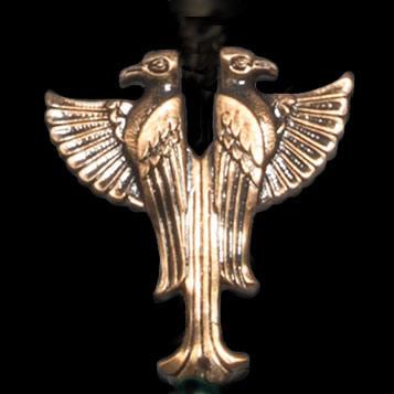 Age d'Horus