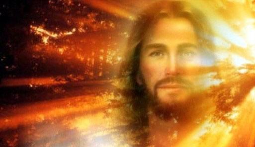 Âme de Jésus-Christ
