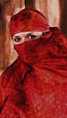 Amour et sorcellerie au Maroc