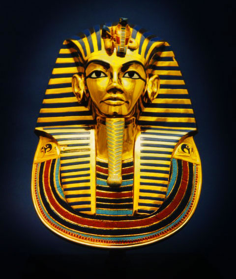 Le Livre Des Morts Des Anciens Egyptiens Et Ses Formules