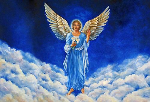 Archange
