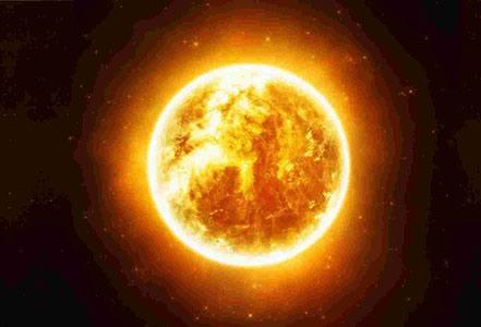 Image de Comment faire de la magie avec le soleil ?