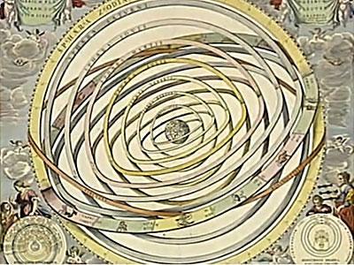 Magie et astrologie