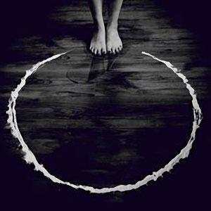 Bannissement cercle magique
