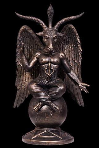 Image de Le retour des anges déchus