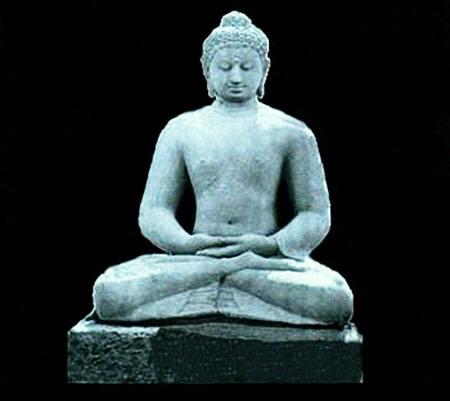 Bouddhisme mahayana