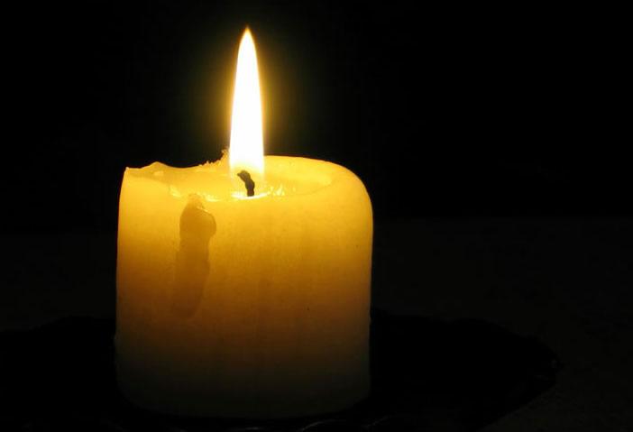 les bougies ont elles vraiment des pouvoirs magiques c 39 est dramatic. Black Bedroom Furniture Sets. Home Design Ideas