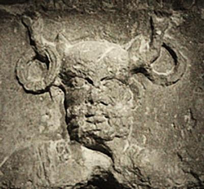Image de Une divinité reprise dans le néopaganisme wiccan