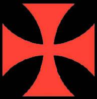 Croix des gueules