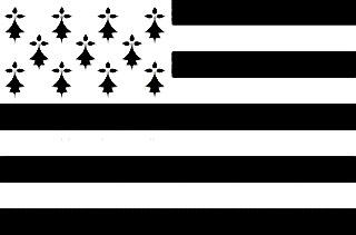 Image de La gastronomie bretonne