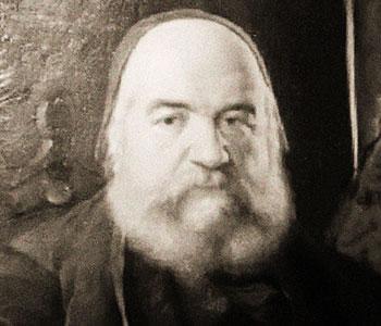 Eliphas Lévi