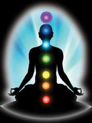 Les énergies internes en Haute Magie