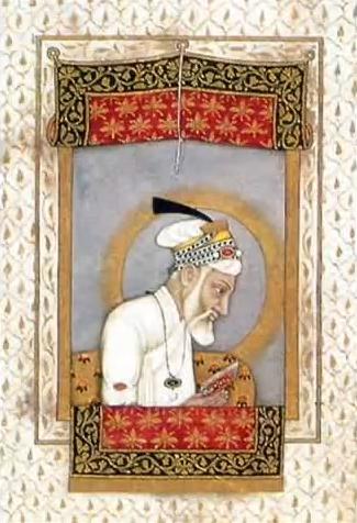 Etude du Coran
