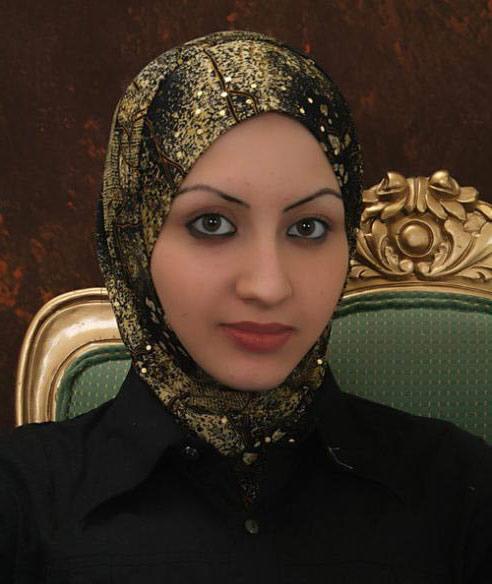 Les femmes et la sorcellerie au Maroc