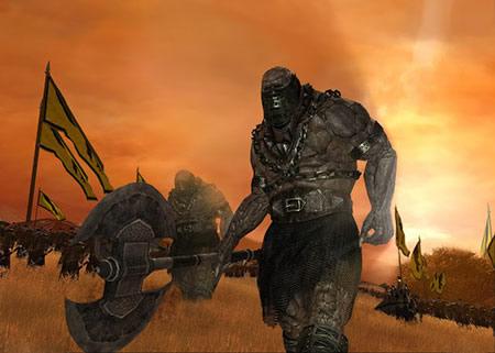 Image de La bataille de Mag Itha
