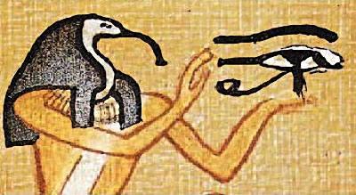 Franc-maçonnerie Egypte