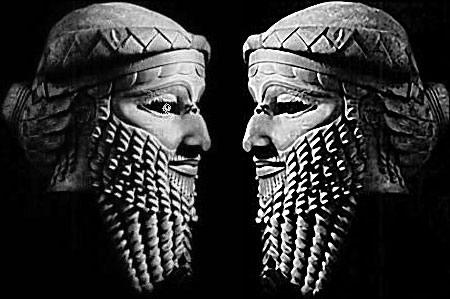 Image de A quelle époque s'est déroulée l'épopée de Gilgamesh ?
