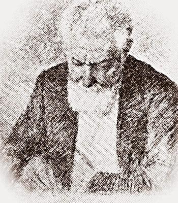 Hector Durville
