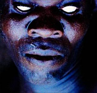 Image de Le pouvoir des sorciers africains