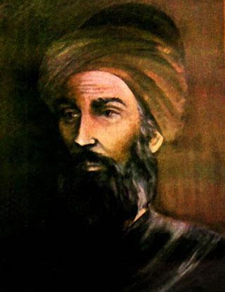 al-Majriti