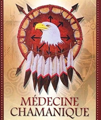 Médecine chamanique