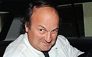 Michel Tabachnik