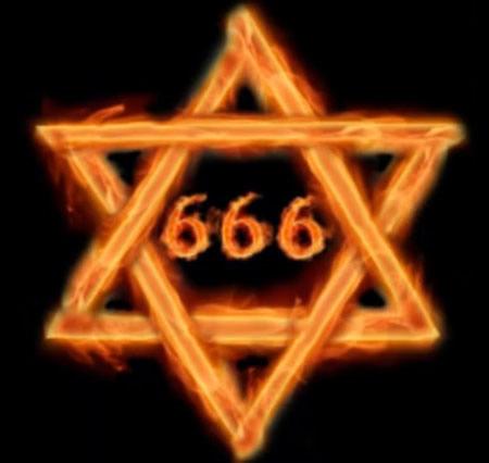 Nombre 666