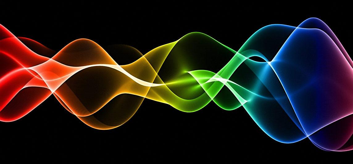 Ondes vibratoires