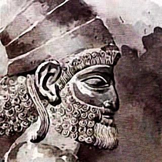 Ormazd et Ahriman
