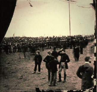 Basiagio Projet Pegasus Gettysburg