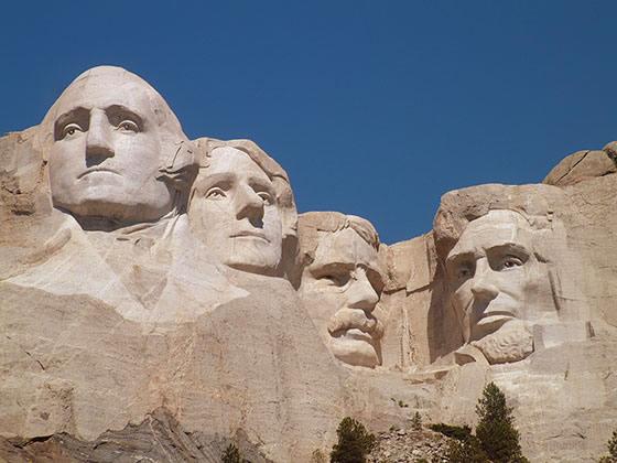 Pères Fondateurs