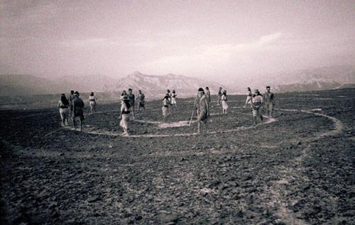 Peuple Nazca