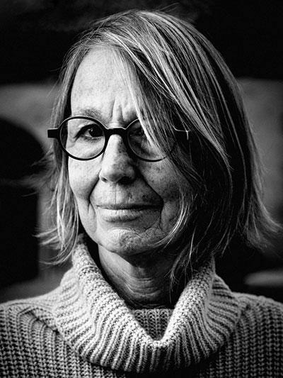 Françoise Nyssen, ministre de la Culture, serait liée aux sectes