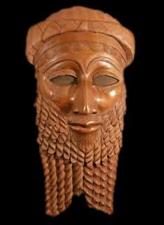 Sargon d'Akkad