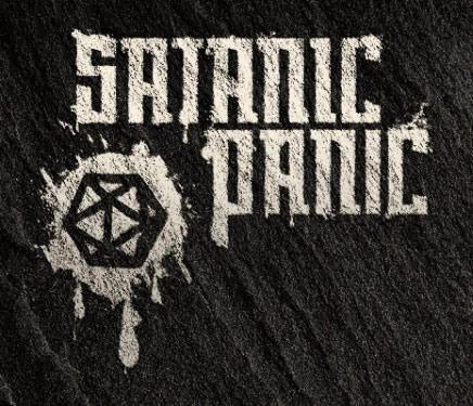 Inquiétudes du satanisme