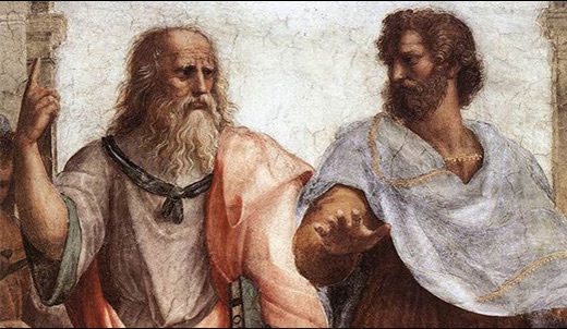 Sectes Philosophiques