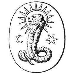Symbole des Sethiens