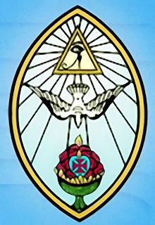 Logo de l'OTO Californien