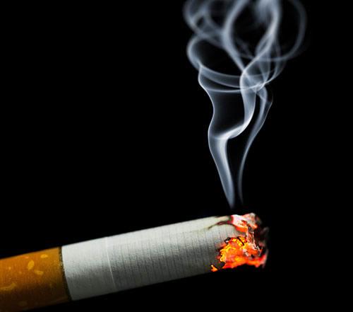 Image de Quel tabac choisir ?