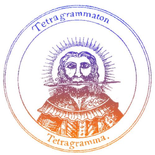 Talisman Tetragrammaton