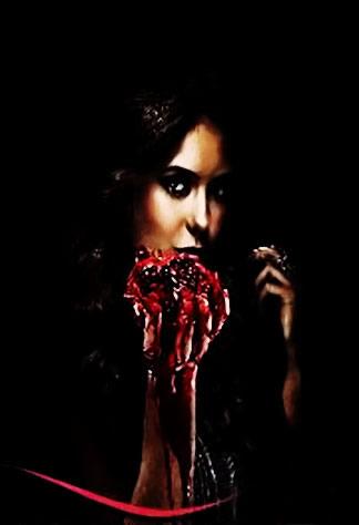 Vampire de Bagdad