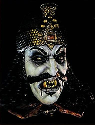 Vlad l'Empaleur