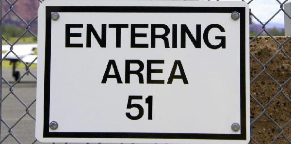 Zone 51