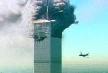 6 doutes au sujet du 11 septembre