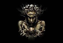 Histoire de la sorcellerie en Afrique